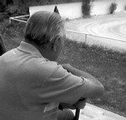 Revenus des retraités : rien ne va plus et pourtant l'argent existe !