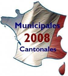 Municipales : 'Le PC a encore une implantation locale forte'
