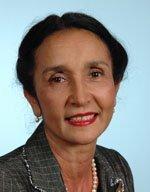 Huguette Bello (PCR) devient maire de Saint-Paul