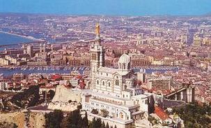 Nouvelles incohérences au PCF à Marseille