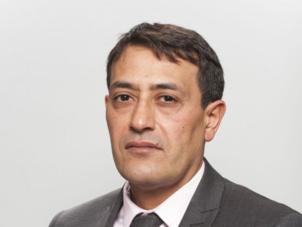 Vaulx-en-Velin : Demande de remise en liberté rejetée pour Morad Aggoun
