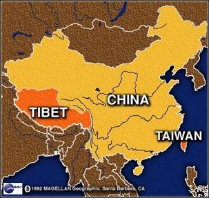 Tibet: ne pas sombrer dans la démagogie