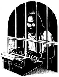 Amplifier la mobilisation pour que l'innocence de Mumia Abu Jamal soit enfin reconnue