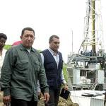 Vénézuéla: le pétrole au servie du peuple