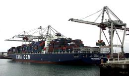 Les appétits du privé sur le domaine public maritime