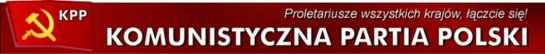 Pologne : Condamnés à 9 mois de travaux forcés pour propagande communiste