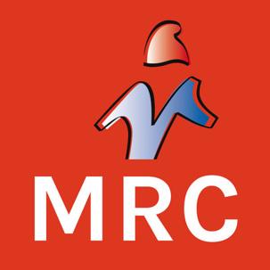 Les députés du MRC s'engagent pour une motion de censure de gauche
