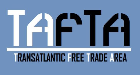 TAFTA : La France soutient les tribunaux privés au service des multinationales