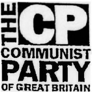 Willie Clarke le dernier élu communiste de Grande Bretagne