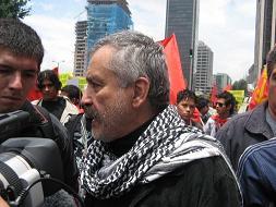 Ingrid Betancourt libre : maintenant accélérer la recherche de la paix