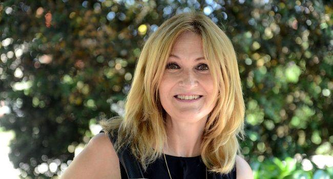 Marie-Pierre Vieu (PCF), nouvelle députée européenne