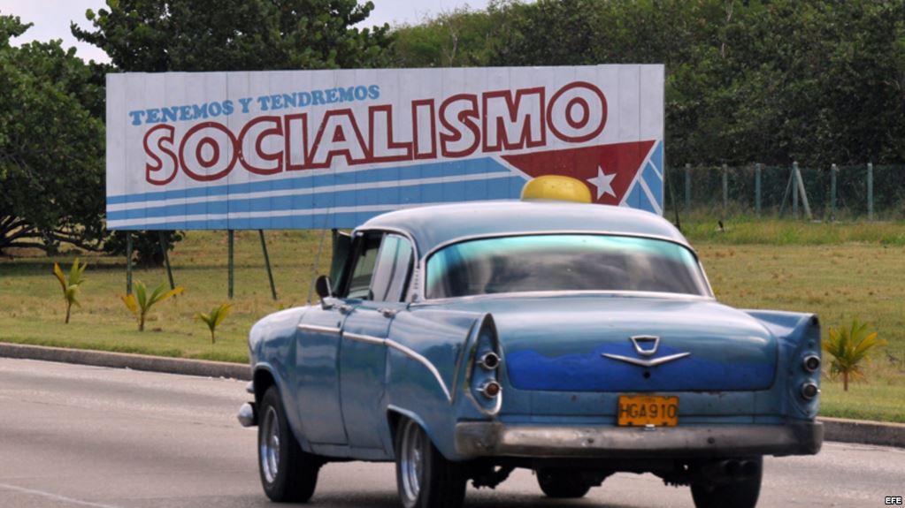 Est-il possible d'allier le meilleur du capitalisme et du socialisme ?