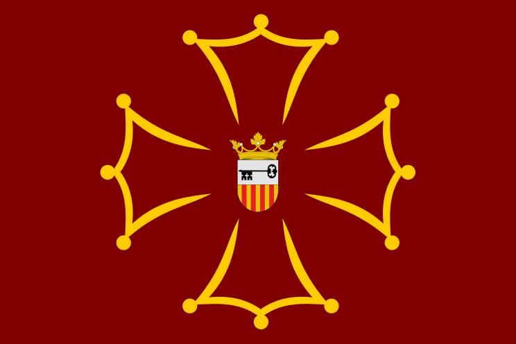 L'Occitan n'est plus la langue officielle du Val d'Aran, tel en a décidé le Tribunal Constitutionnel