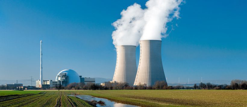 Nucléaire : Pourquoi les partisans de Jean-Luc Mélenchon se trompent
