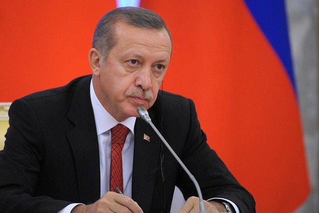 URGENT/Élections en Turquie : Arrestation de la délégation du PCF en Turquie