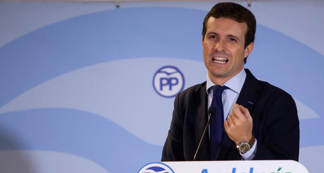 Le parti le plus corrompu d'Espagne demande l'interdiction du parti anticapitaliste catalan, la CUP