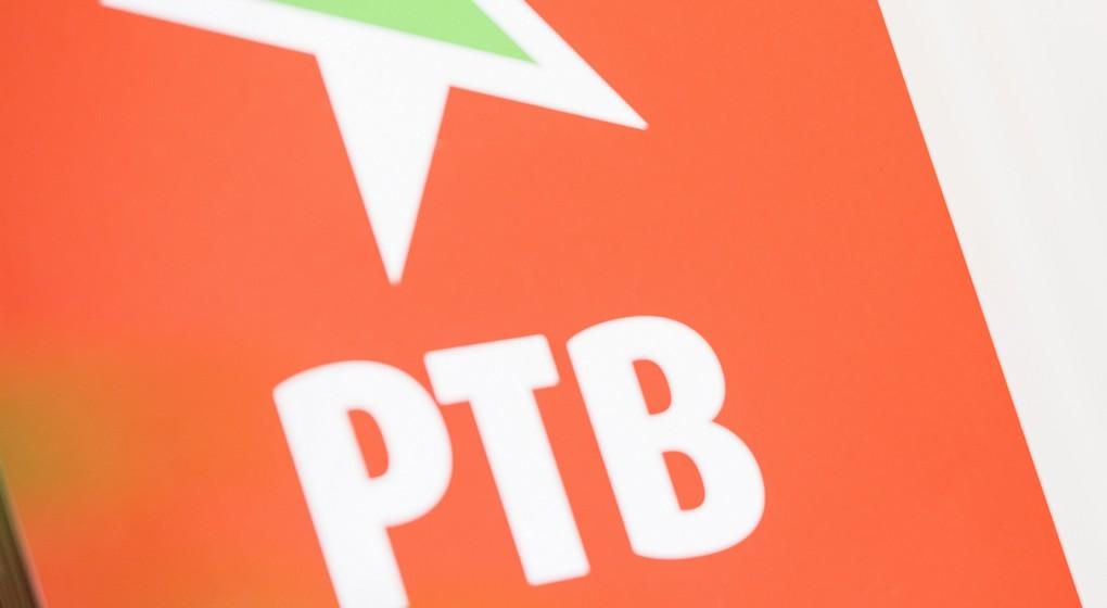 Coalition, majorité, compromis ... le point de vue du PTB sur la question des élections municipales