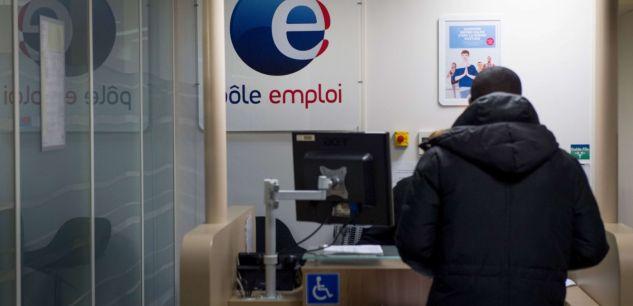 Chômage : 16.400 demandeurs d'emploi de plus, la hausse continue
