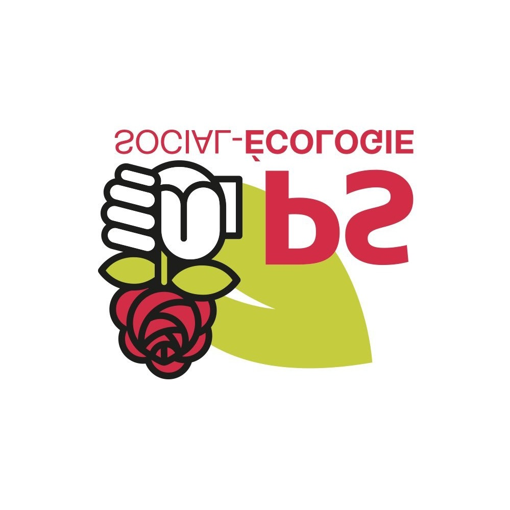 Le Parti socialiste ne signera pas la motion de censure des député.e.s communistes