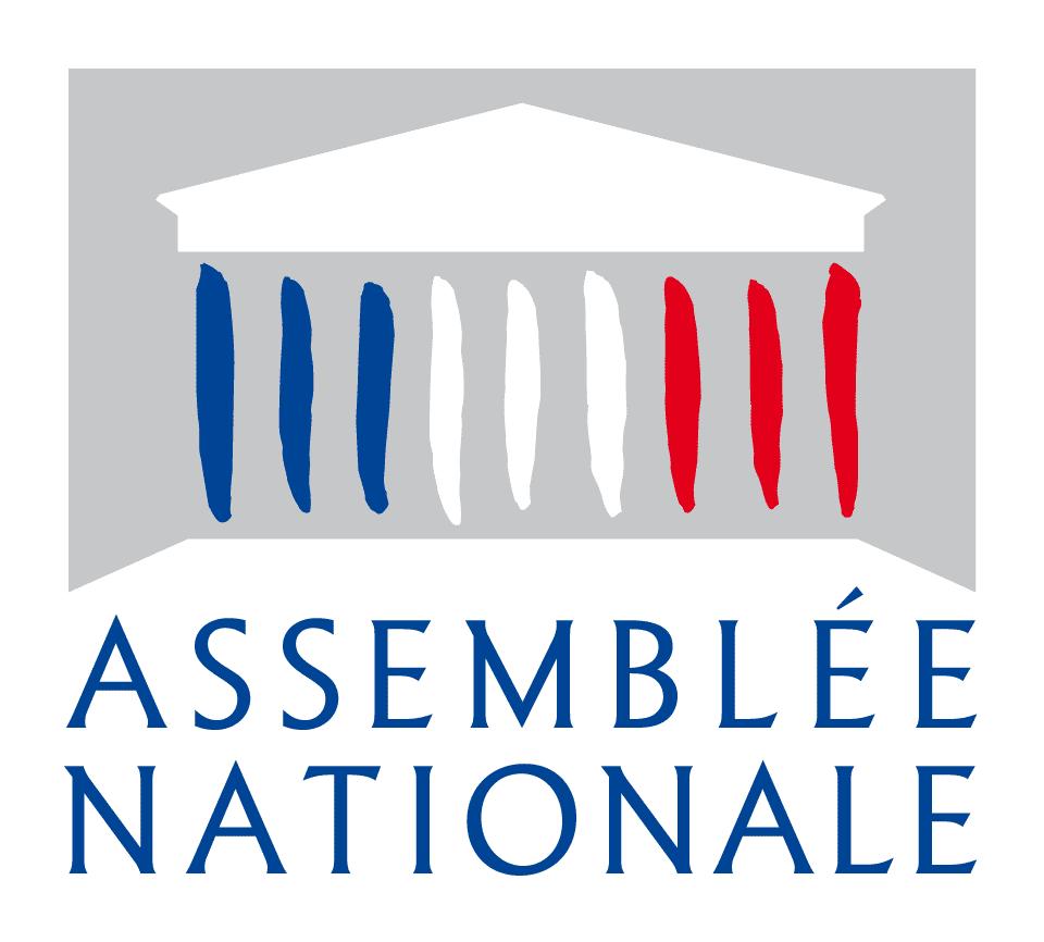 Texte de la motion de censure déposé par les groupes GDR, LFI et NG