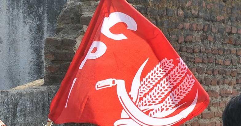 2000 militant.e.s du Janata Dal (S) rejoignent le Parti Communiste d'Inde au Kerala