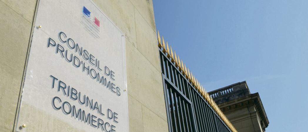 Ordonnances Macron : De nouveaux Prud'hommes rejettent le plafonnement des indemnités