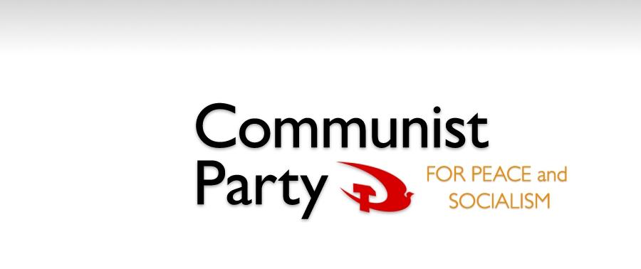 Les communistes britanniques demandent des élections générales et un Brexit dirigé par les travaillistes