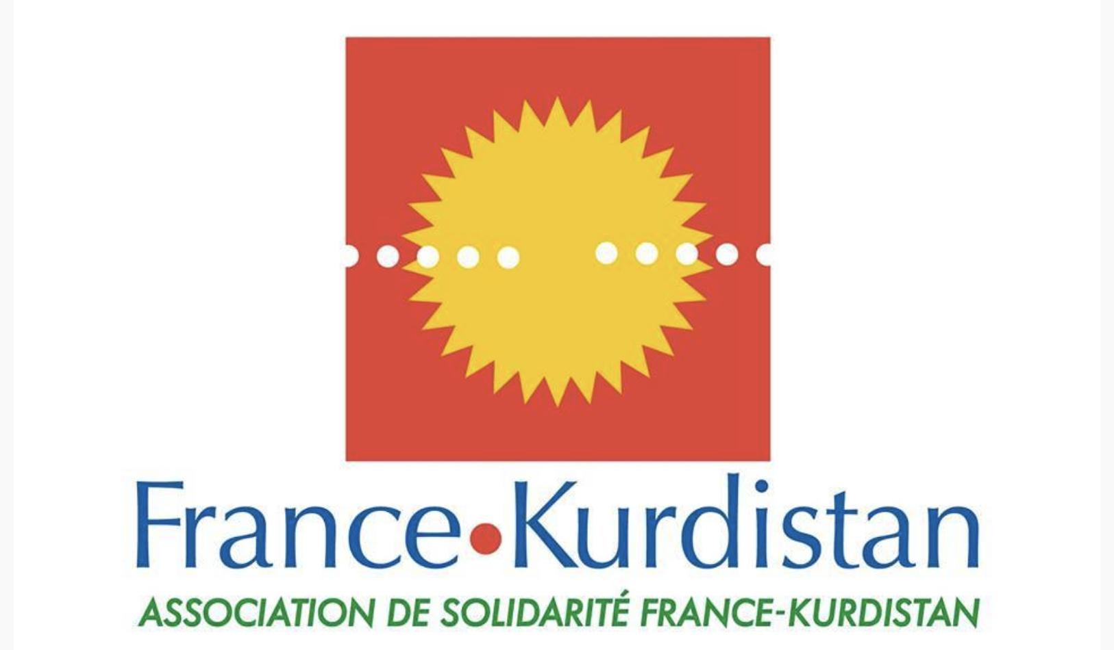 Le PCF condamne l'expulsion de Turquie de la délégation France-Kurdistan