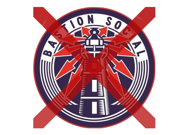 Le mouvement fasciste Bastion social (ex-GUD) dissous en Conseil des ministres
