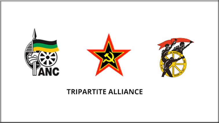 L'ANC remporte les élections législatives en Afrique du Sud