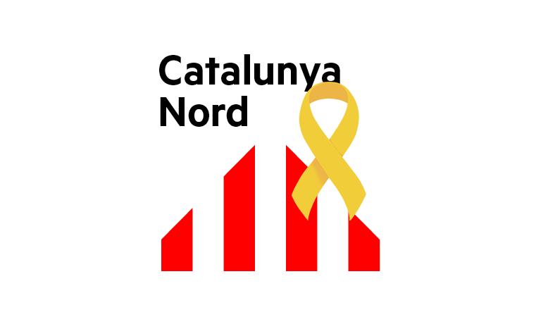 La Gauche Républicaine de Catalogne-Nord (ERC) appelle à voter pour Ian Brossat.