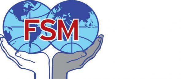 Le 52ème congrès de la CGT, vers une adhesion à Fédération Mondiale?