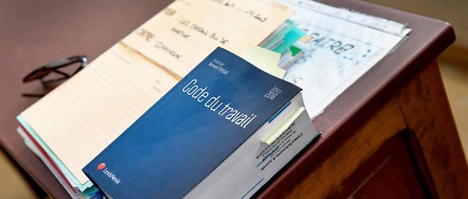 La Cour de cassation se prononcera le 17 juillet sur la légalité du barème d'indemnités aux prud'hommes