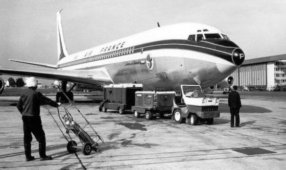 Vol AF212 : le crash classé secret défense depuis 50 ans visant les PC de Guadeloupe et de Martinique