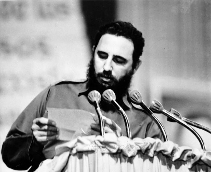 Éduquer et orienter les masses révolutionnaires : une prérogative inaliénable de notre Parti