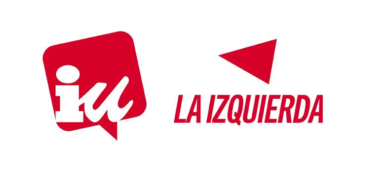 Izquierda Unida appelle à reprendre le dialogue avec la Catalogne