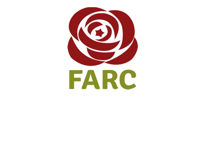 Appel à la communauté internationale. Arrêtons l'extermination de la paix en Colombie (FARC)