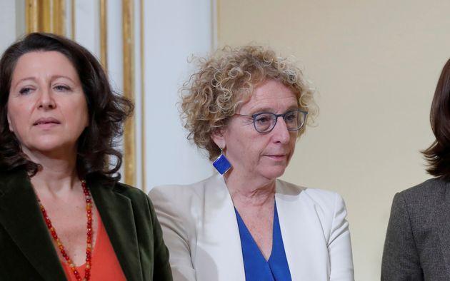 Coronavirus: la CGT porte plainte contre Carrefour et Pénicaud