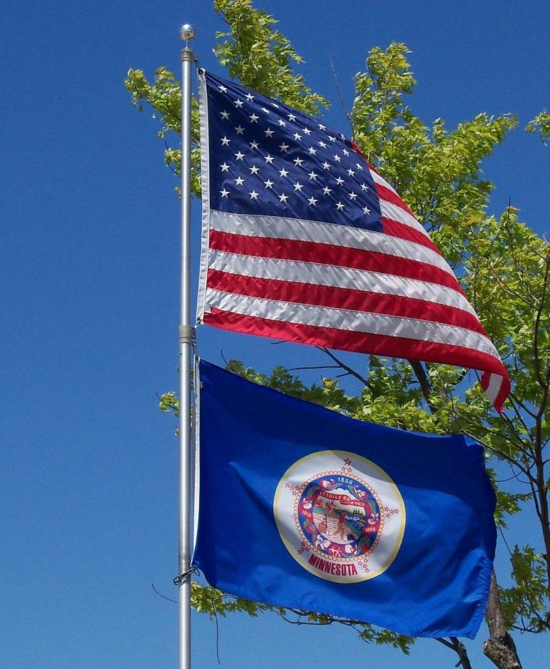 Des élus du Minnesota (Etats-Unis) demandent l'aide médicale de Cuba face au Covid-19