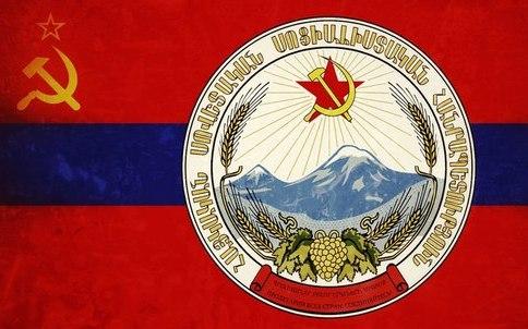 """Les communistes d'Arménie appellent à """"endiguer le panturquisme"""""""