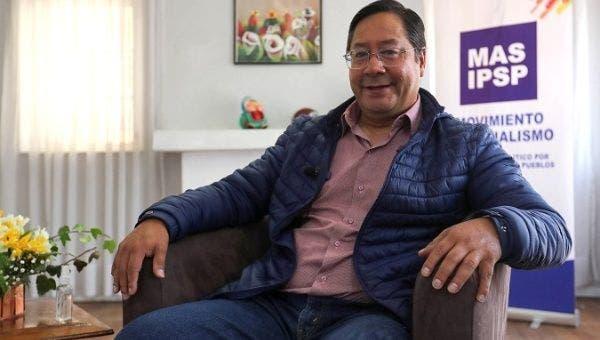La Bolivie rétablira ses relations avec Cuba, le Venezuela et menace l'OEA