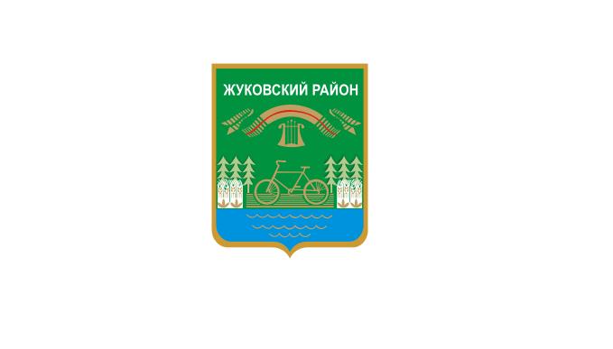 Le Parti communiste (KPRF) remporte 22,46% des voix dans le district de Joukovski