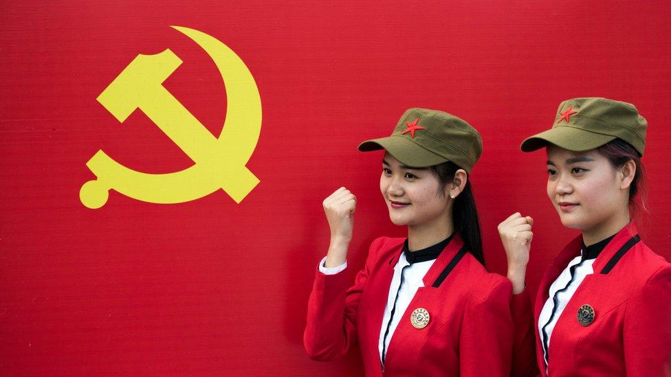 Xi Jinping déclare la Chine exempte de pauvreté absolue