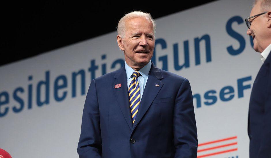 Joe Biden prolonge le décret illégal appliquant des mesures coercitives unilatérales contre le Venezuela