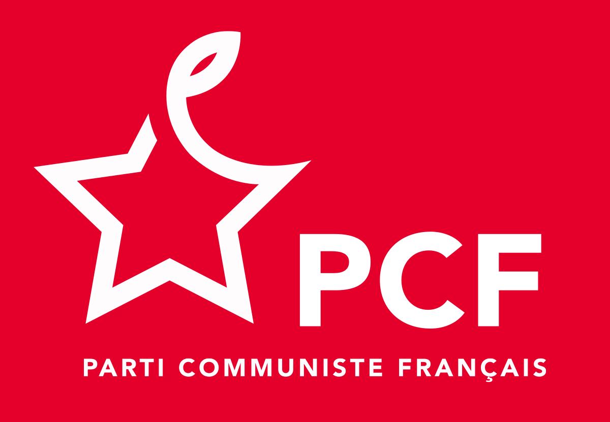 Pour le second tour des élections départementales, le PCF sera présent dans 241 cantons