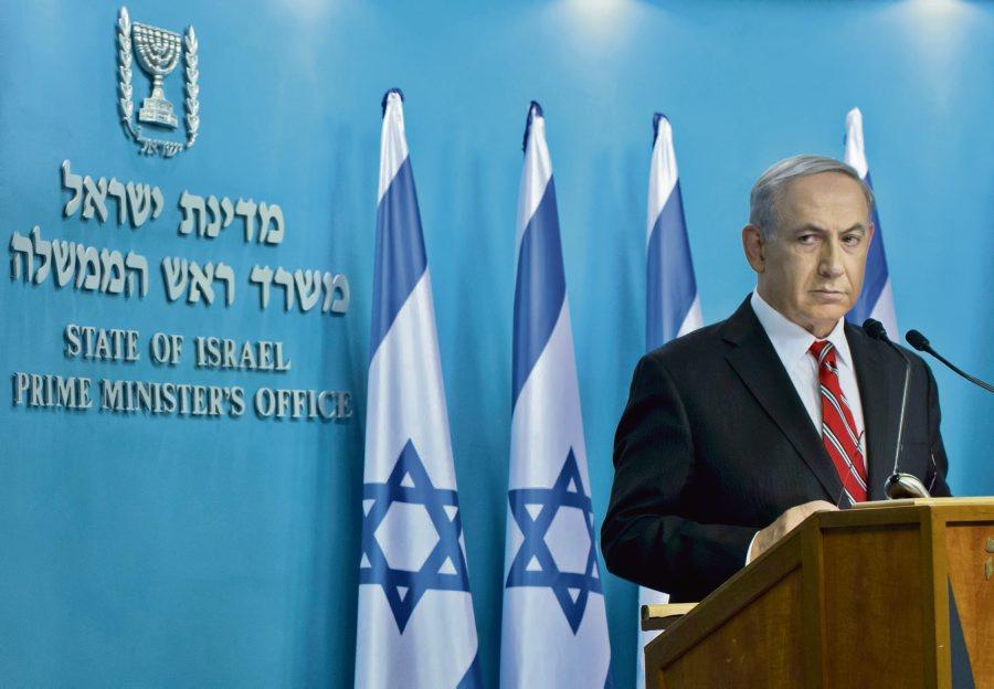 Israël ne répond toujours pas aux demandes palestiniennes