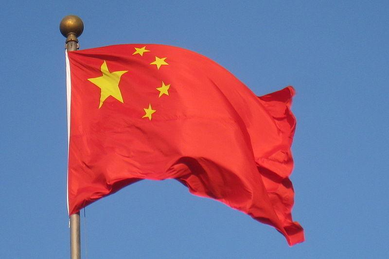 Hong-Kong : Le ministre chinois des Affaires étrangères appelle à ne pas s'ingérer dans les affaires internes chinoises