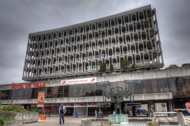 Bobigny : la gestion folle du nouveau maire