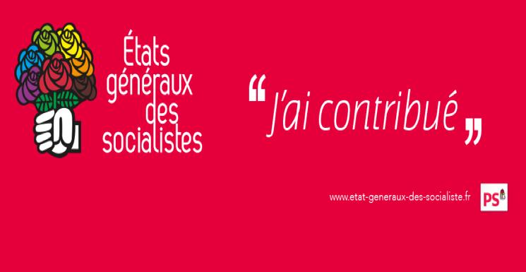Départementales : Le PS des Bouches du Rhône s'enfonce dans une nouvelle crise ?