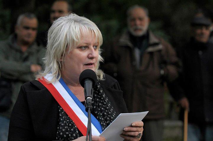 Le Conseil d'État confirme l'annulation des municipales à Vénissieux